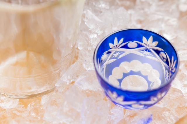 6月1日(木)より「初夏の地酒祭り第二弾」スタート!!
